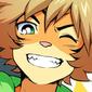 Powfooo Furry Art and Gay Furry Comics