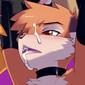 Slyus Gay Furry Art and Gay Furry Comics